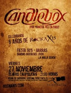 573_candle-rockaxis