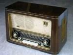 radio antigua4