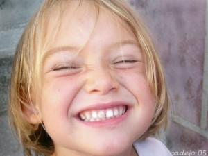 img_3a0286adla_sonrisa_de_la_esperanza_2