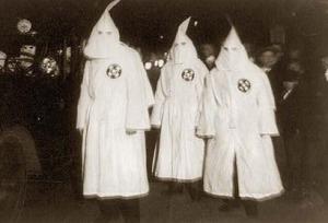 Ku-Klux-Klan2sm