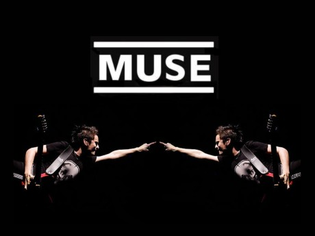 muse_2