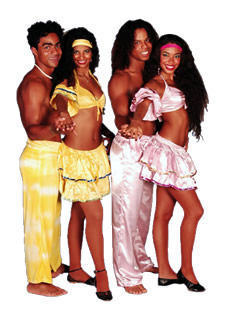 bega latino personals Latin pop: length: 5: 14  lou bega singles chronology mambo no 5 (a little bit of  because of bega's significant contributions to his version,.